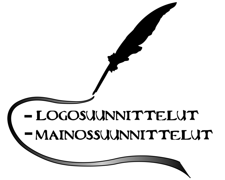 Logosuunnittelut + Mainossuunnittelut-01