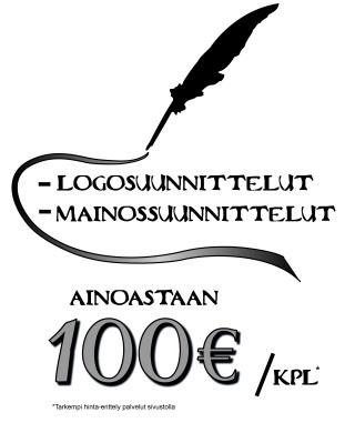 Logosuunnittelut + Mainossuunnittelut-01.jpg